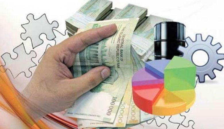 ریسکهای سرمایهگذاری در ایران